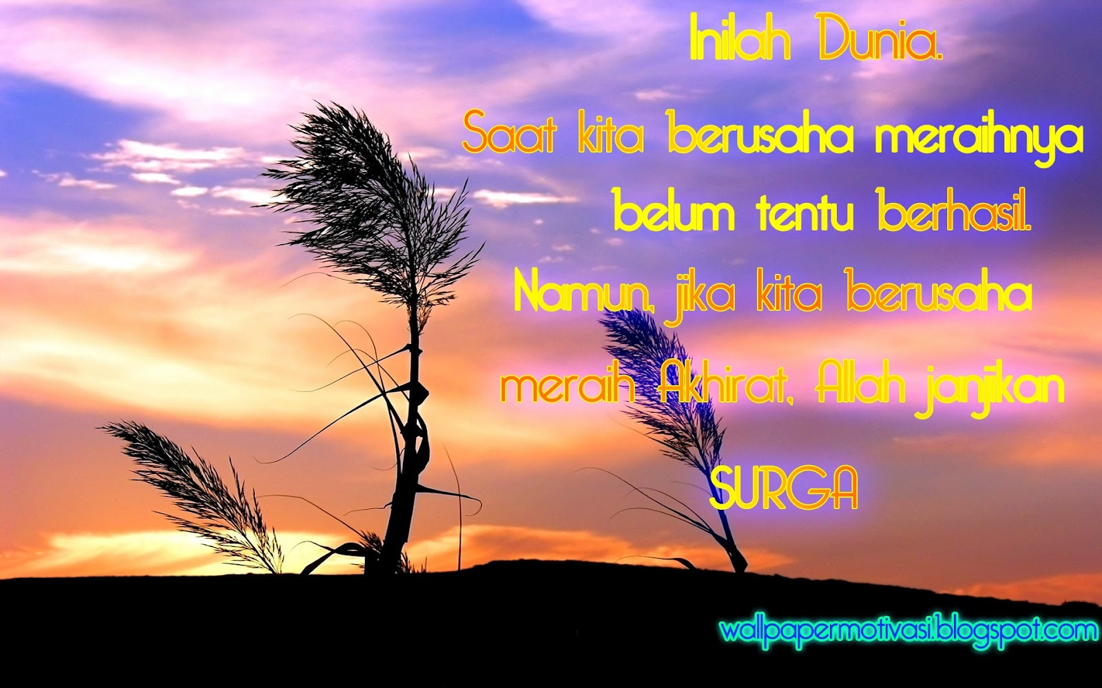 http://3.bp.blogspot.com/-9f57h_Psn7c/UFB8PUITaII/AAAAAAAAARk/yXxXyAw3jxg/s1600/kata+mutiara-kata+kata+bijak-kata+kata+indah-Allah+janjikan+surga.jpg