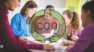 CconC-cursos-intensivos