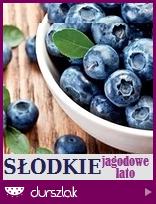 http://durszlak.pl/akcje-kulinarne/jagodowe-lato