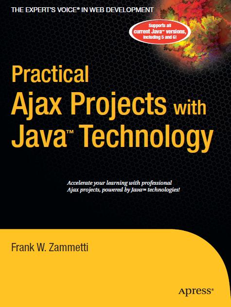 pro ajax and the net 20 platform woolston daniel