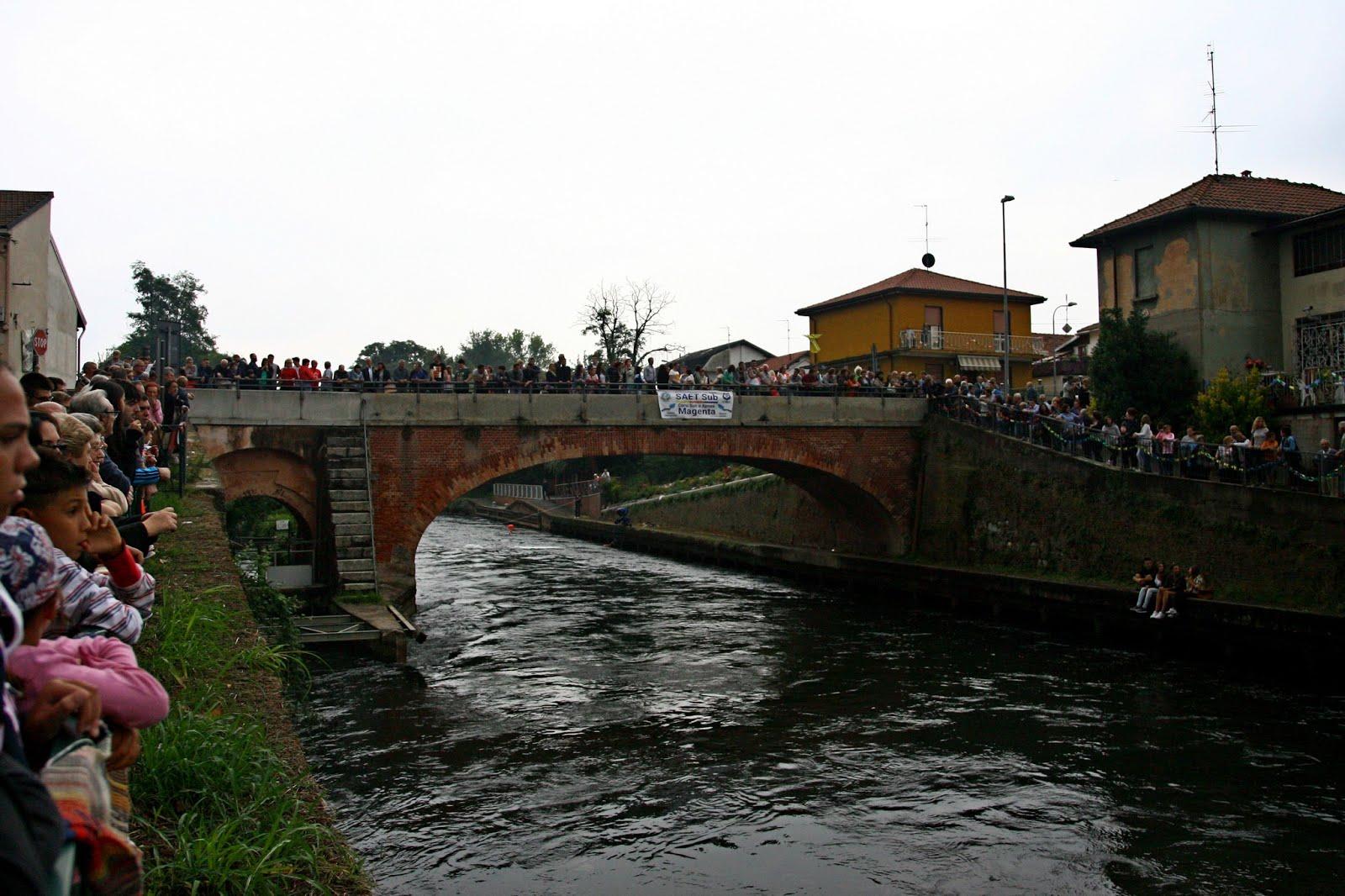 Cuccagna 2015