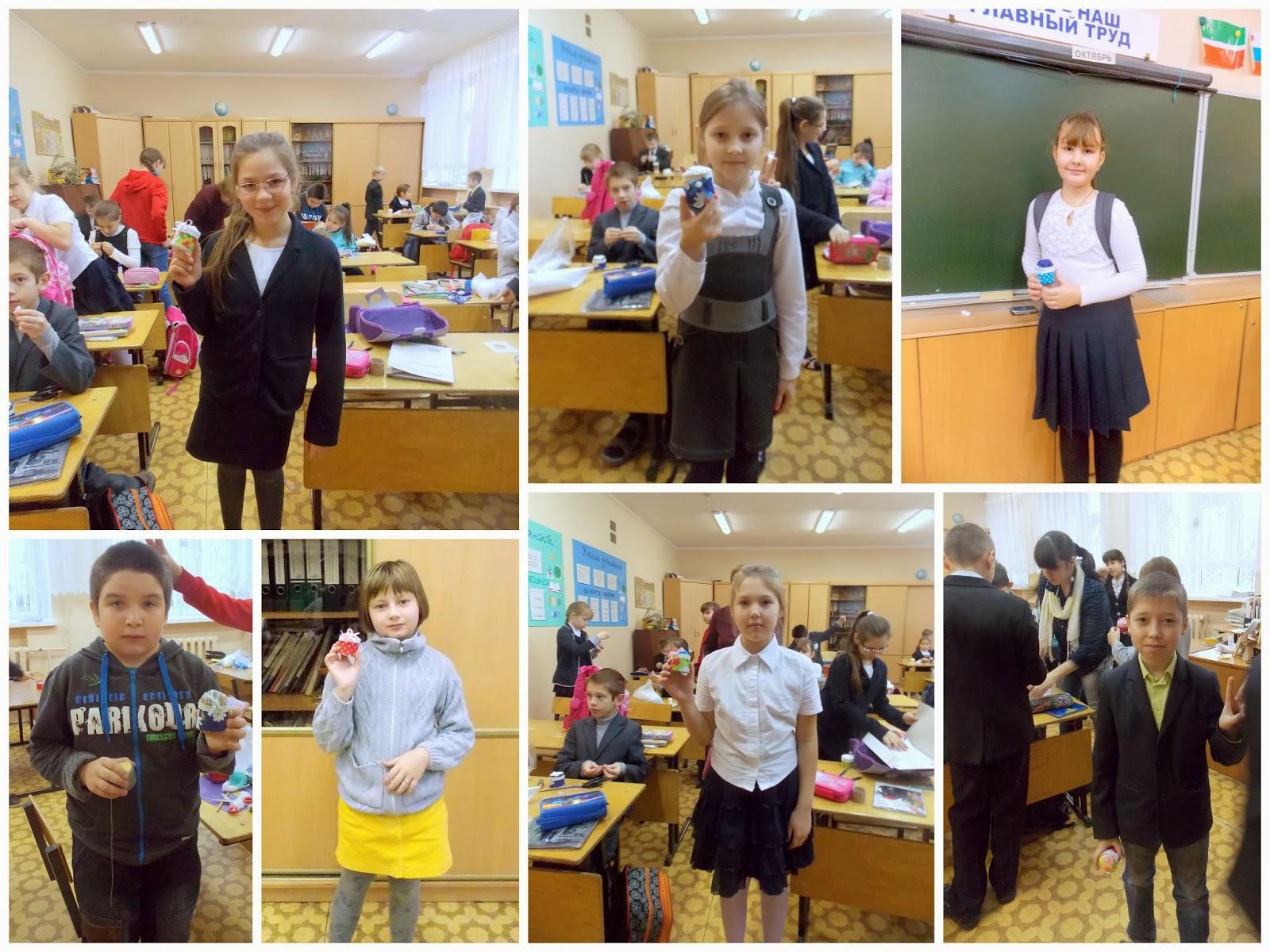 Ролевая игра с учительницей 4 фотография