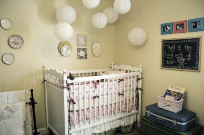 Dormitorios fotos de dormitorios im genes de habitaciones - Dormitorios ninos segunda mano ...
