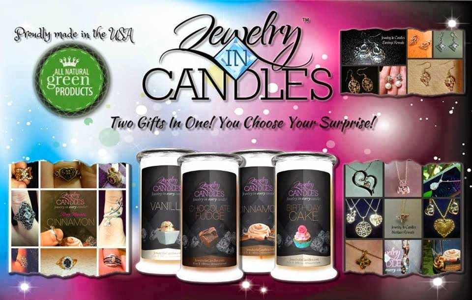 cathy egland s jewelry in candles welcome to my