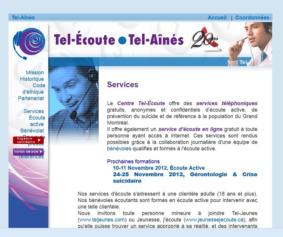 site de rencintre gratuit rencontre telephone gratuit