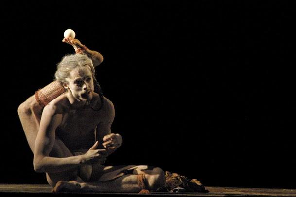 http://www.jeandanielfricker.com/2014/09/i-performance-solo-dance-juggling.html