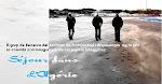 Exposició:  Séjour dans l'Algérie