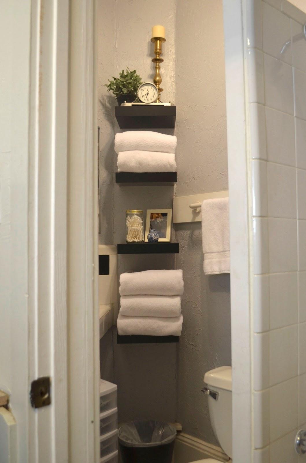 Bathroom Shower Racks   what to wear with khaki pants