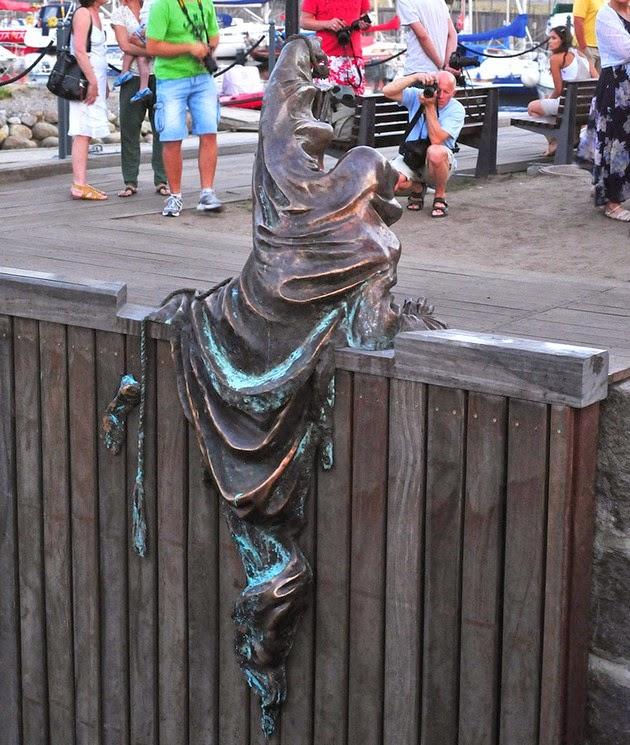city-sculptures-3