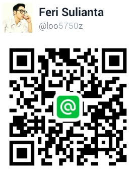 Line@ Official