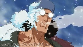 One Piece 625 assistir online legendado