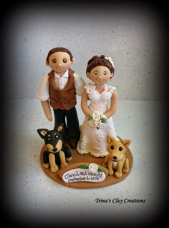 https://www.etsy.com/listing/182972019/wedding-cake-topper-custom-personalized?ref=shop_home_active_8&ga_search_query=pets