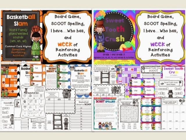 http://www.teacherspayteachers.com/Store/The-Rungs-Of-Reading