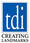 TDI Group Residential & commercial properties just call +91-78375-50511 or visit: www.onlinepropertyclub.com
