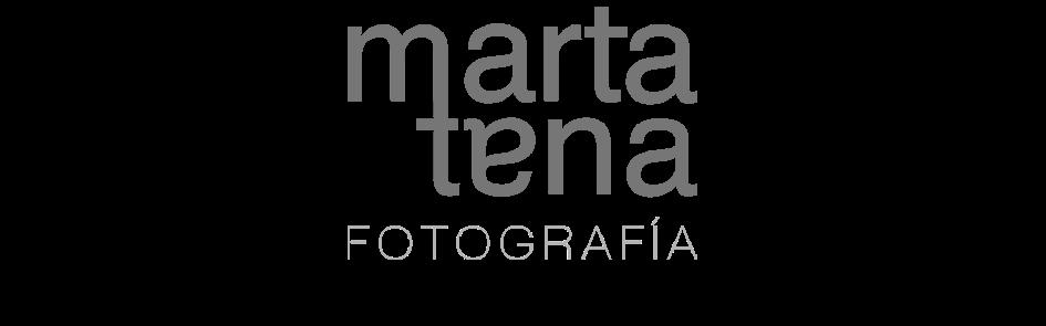 marta tena FOTOGRAFÍA