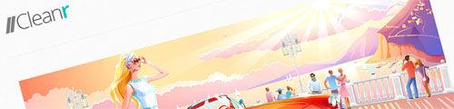 http://3.bp.blogspot.com/-9fJmb37d0KY/T59u8stXMPI/AAAAAAAAHFk/I1QDJ-2KXIc/s1600/wordpress-cleaner-theme.jpg
