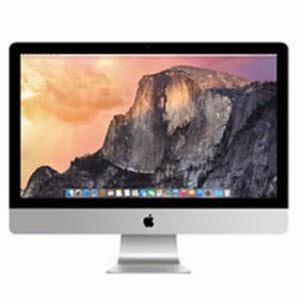 Buy Apple imac MF883HN/A AIO Desktop at Rs 65137 on eBAY