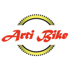 Arti Bike partner