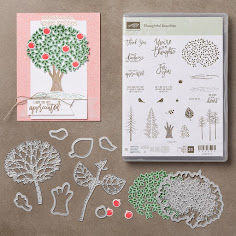 Thoughtful Branches Bundle While Supplies Last