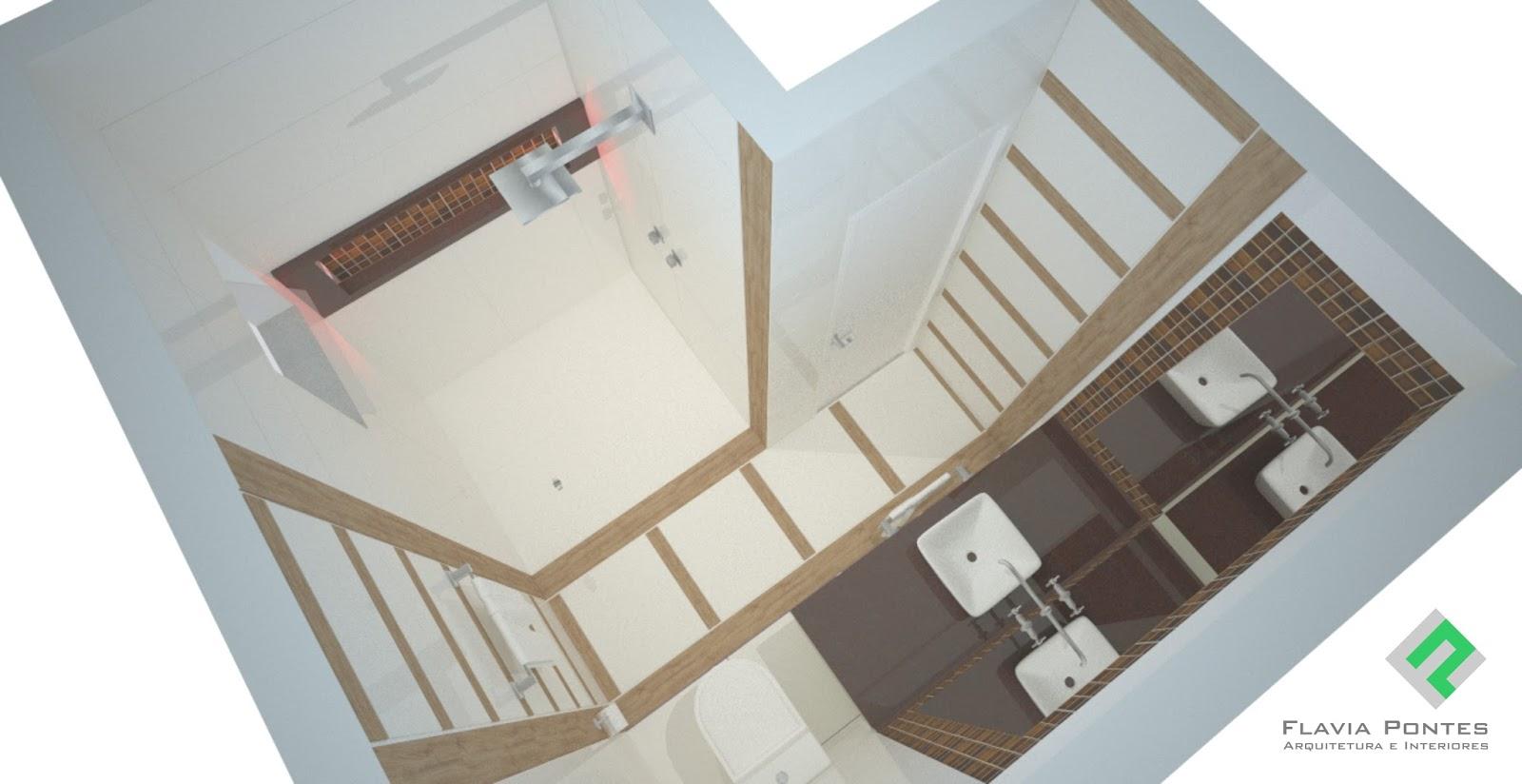 projetos de interiores clique aqui para ver mais projetos de banheiros #796752 1600 824