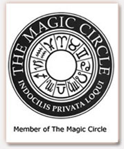 Reasons to Use Magic Circle Magicians