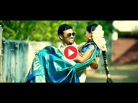 Christian Weddings in Kerala Kerala New Generation Wedding