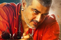 Ajith's Vedalam Beats Kaththi & Lingaa : Vedhalam Box Office Collection By Sreedhar Pillai