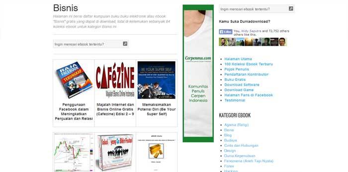 Visualizador e leitor de PDF - Adobe Acrobat Reader