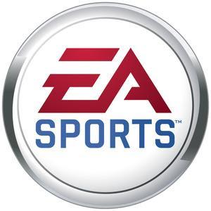 http://3.bp.blogspot.com/-9fUNA5dLVyg/TtbDiW7pbuI/AAAAAAAABoo/dob-0TpJRjM/s200/ea_sports_logo.jpg