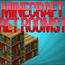 Secret Rooms Mod para Minecraft 1.7.2