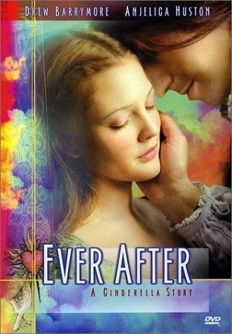 Ever After: A Cinderella Story (1998) full dvd Mega