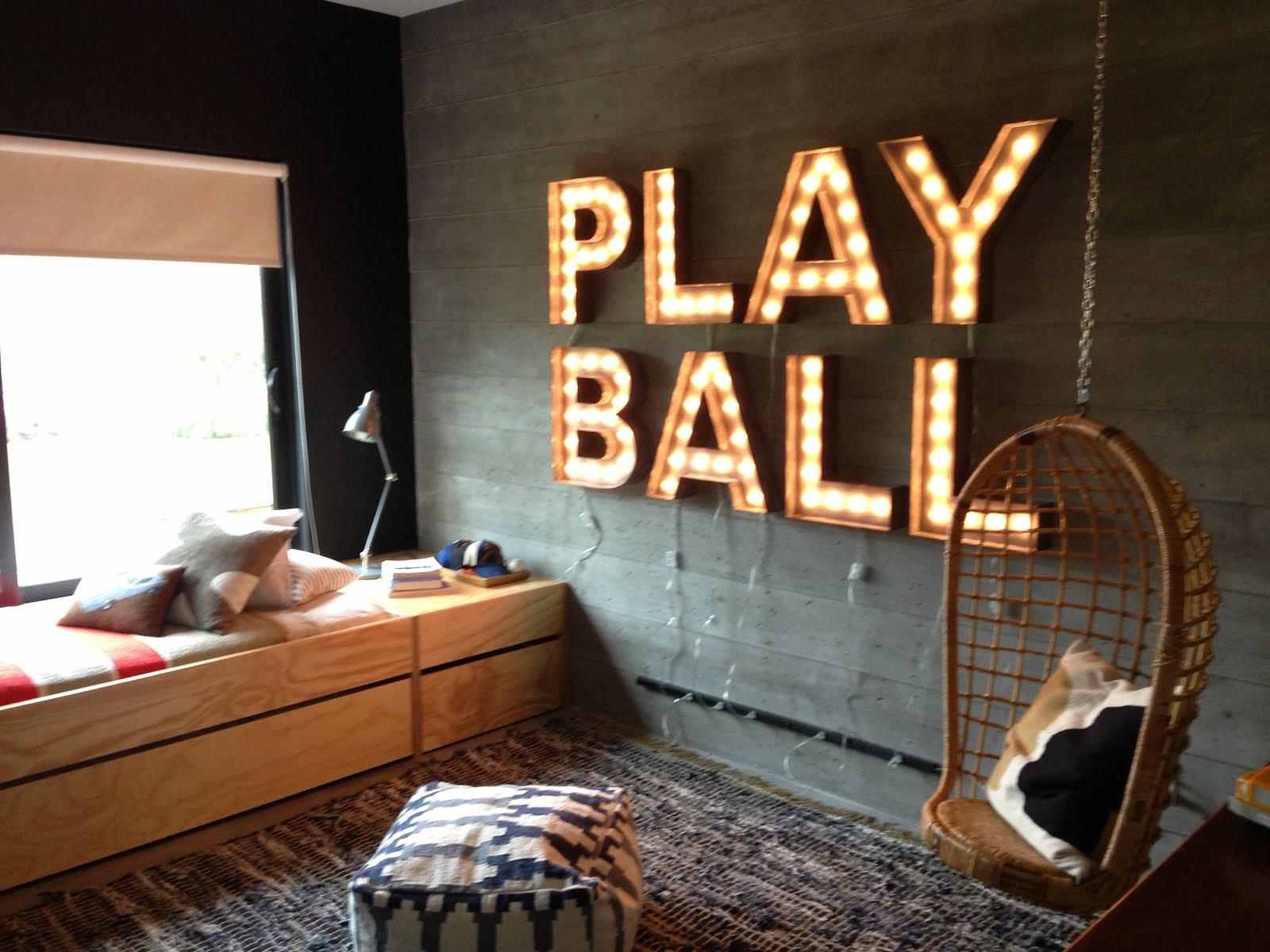 Gen 39 s favorite boy 39 s room - Habitaciones vintage juveniles ...