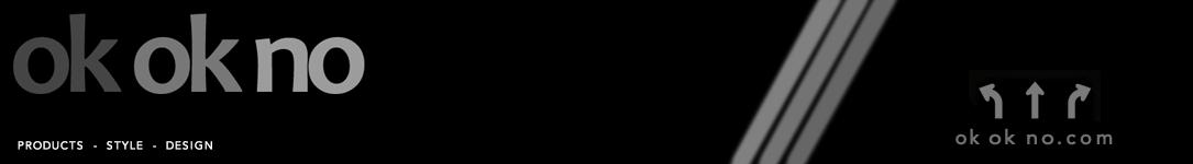 okokno