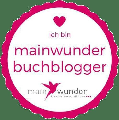 Blogger bei...