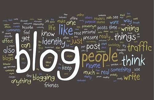 http://3.bp.blogspot.com/-oZm9QhMos6w/UJYaG2F_KXI/AAAAAAAAAGw/r4a3pk_1PCQ/s1600/Belajar%2BMenulis%2BBlog.jpg