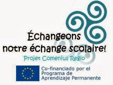 Projet 2012-2014
