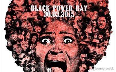 Il bollalmanacco di cinema black power candyman terrore dietro lo specchio 1992 - Candyman terrore dietro lo specchio ...
