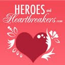 Visit Heroes and Heartbreakers