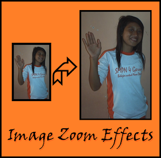 Image Zoom Effects,picture,image,Zoom Effects,cursor image