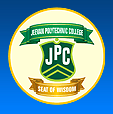 Jeevan Group of Institution -Facultyplus
