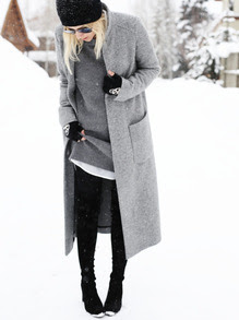 www.shein.com/Grey-Long-Sleeve-Pockets-Coat-p-238538-cat-1735.html?aff_id=2687
