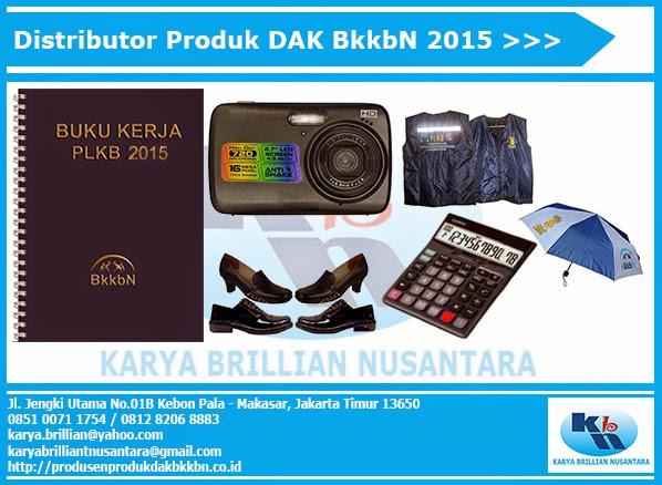 distributor produk dak bkkbn 2015, produk dak bkkbn 2015, plkb kit bkkbn 2015, plkb kit 2015, sarana plkb kit 2015, kie kit 2015, kie kit bkkbn 2015, genre kit 2015, genre kit bkkbn 2015, kbn,