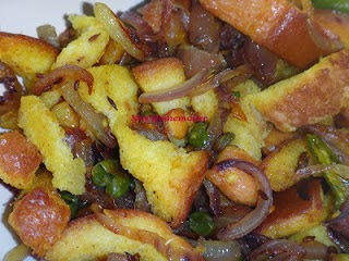 http://welcometotheworldofh4.blogspot.in/2012/11/bread-upma.html