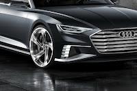 Audi-Prologue-Avant-Concept-12.jpg