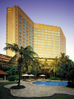 Hotel Shangrila Surabaya