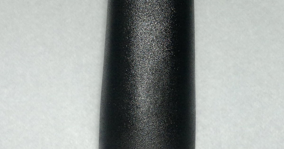 Enigmatic Rambles Swatch Jessica Holographic Topcoat