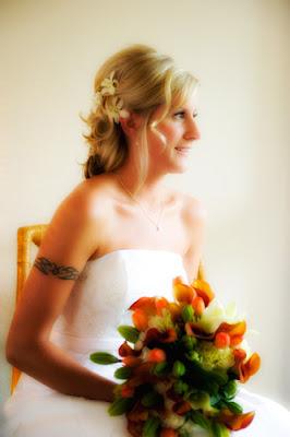 maui weddings, maui wedding planners, maui photographers, hawaii beach weddings, hawaii photogrpahy