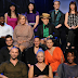Project Runway All Stars: Premiere Recap