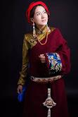 Tsewang Lhamo ཚེ་དབང་ལྷ་མོ།