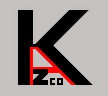 Kazco Inc